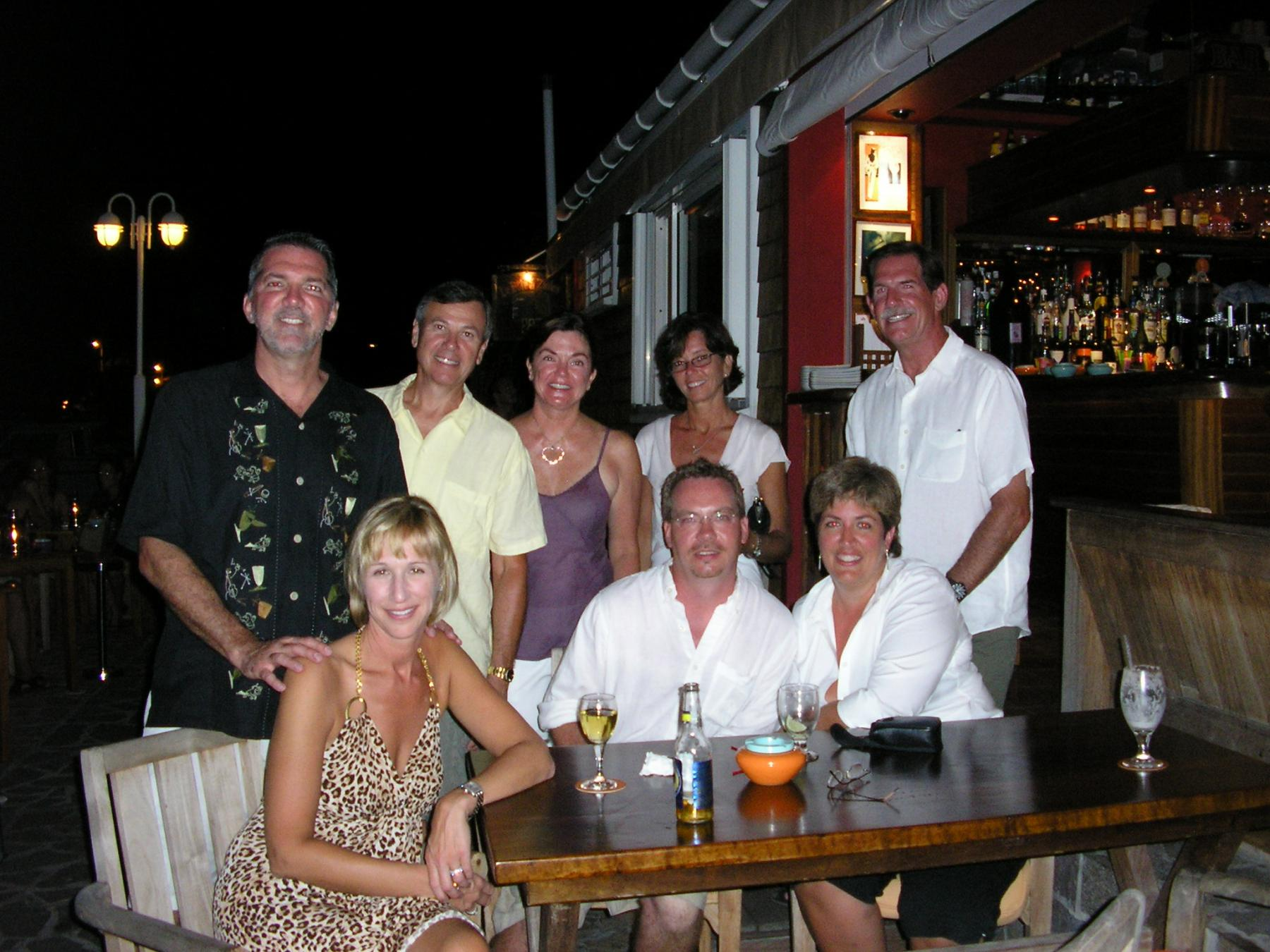 Name:  StBarths2007 075.jpg