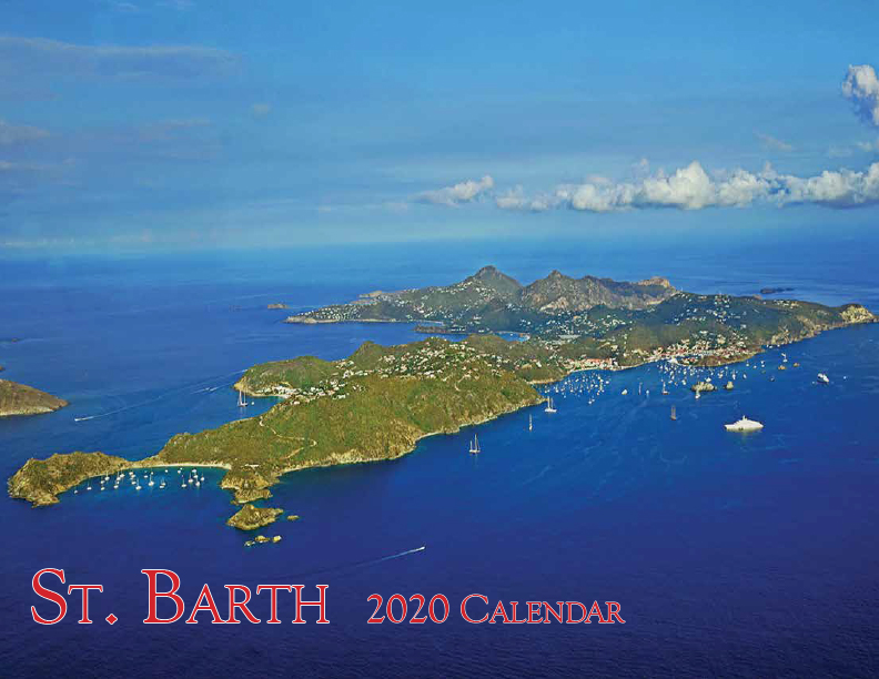 Name:  St. Barth_Calendar_Cover_Front.jpg