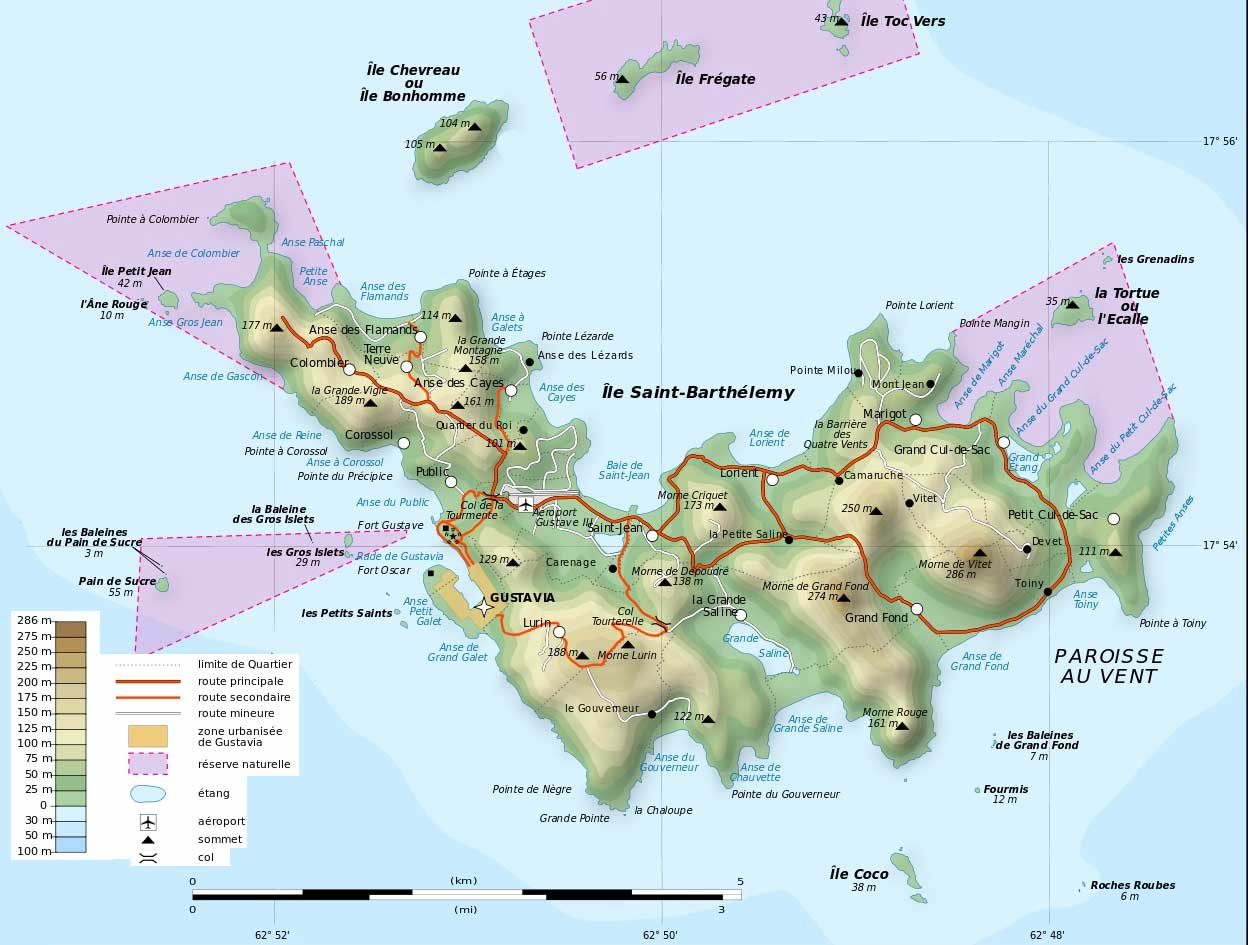 Name:  st-barts-topo-map.jpg