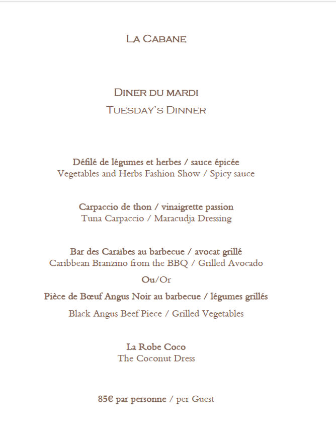 Name:  La Cabane Tuesday Barbecue.png Views: 255 Size:  111.5 KB
