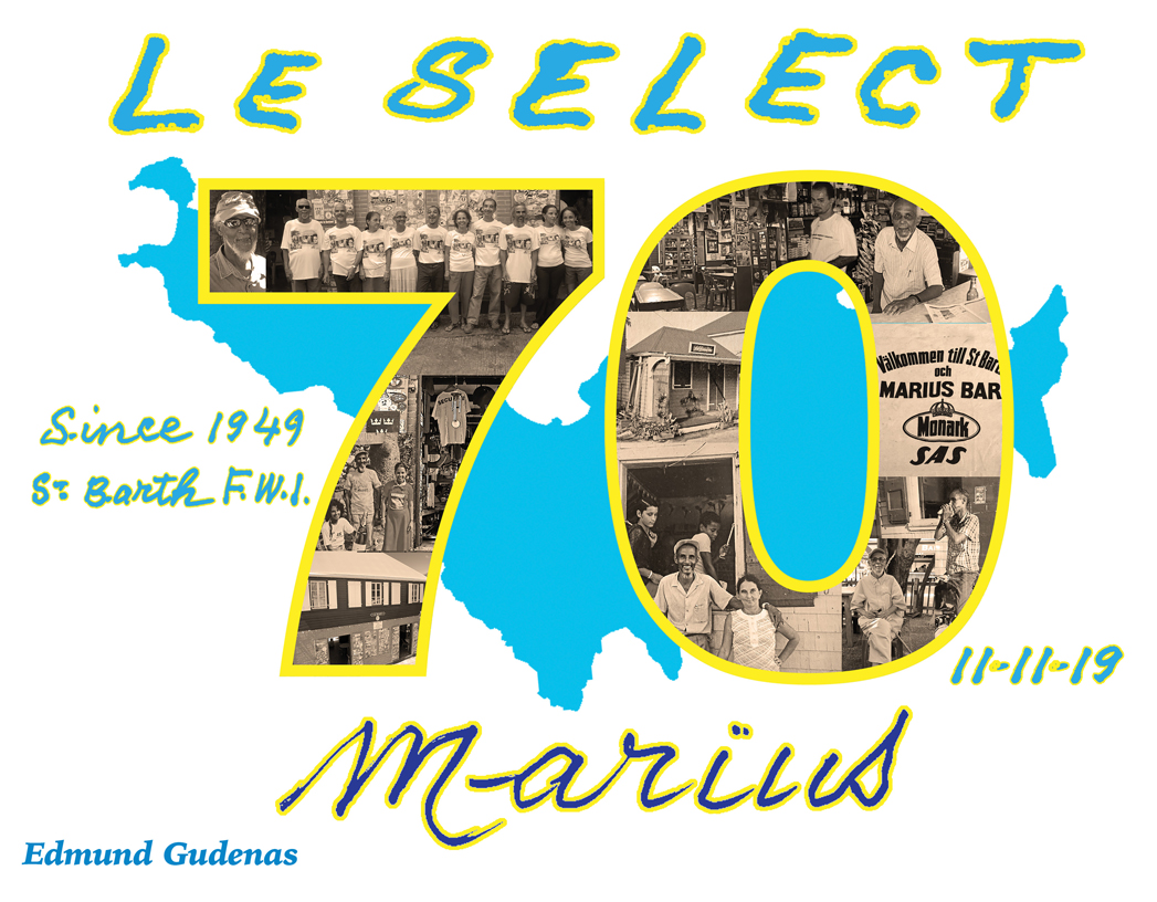 Name:  Le Select 70th Cover_1 e s.jpg Views: 965 Size:  605.1 KB