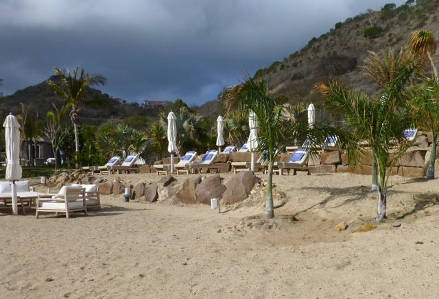 Name:  Toiny Beach Chairs.jpg Views: 8506 Size:  56.9 KB