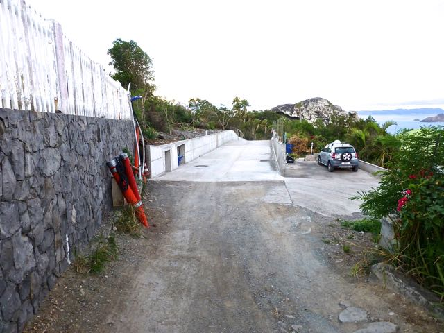 Name:  upper colombier entrance.jpg