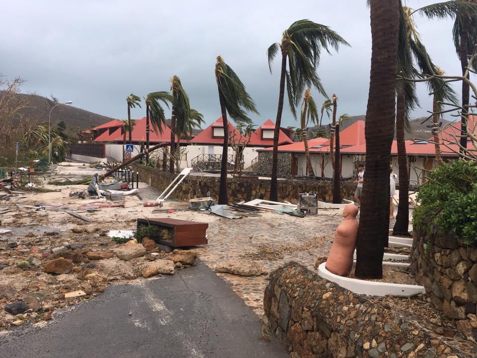 наверное соседи ураган ирма варадеро фото них заплатили, они