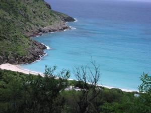 gov-beach
