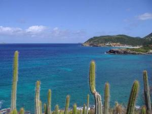 view-from-hike-to-colombier-beach