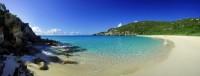 beach-st-barts-ed
