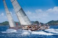 boats-yachts-sbh102