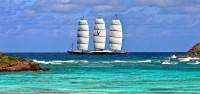 boats-yachts-sbh104