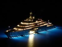 boats-yachts-sbh109