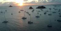 boats-yachts-sbh110