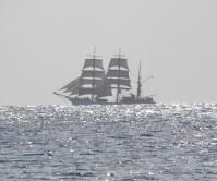 boats-yachts-sbh111