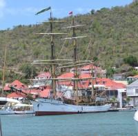 boats-yachts-sbh112