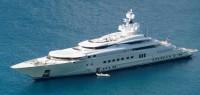 boats-yachts-sbh113