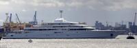 boats-yachts-sbh114