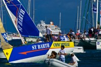boats-yachts-sbh115