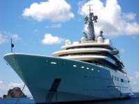 boats-yachts-sbh116