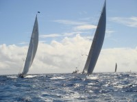boats-yachts-sbh117