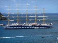 boats-yachts-sbh118