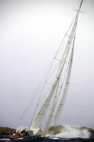 boats-yachts-sbh119