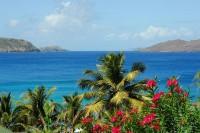 caribbean-ocean-view-001