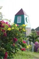 church-tower-001