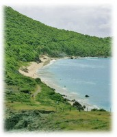colombier-beach-st-barts-jb