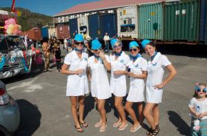 st-barts-carnival-0029