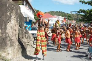 st-barts-carnival-0047