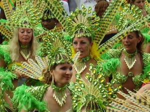 st-barts-carnival-0103