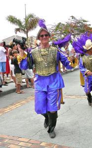 st-barts-carnival-0105