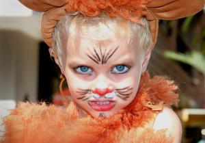 st-barts-carnival-0107