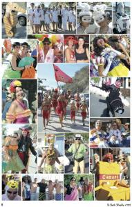 st-barts-carnival-0115