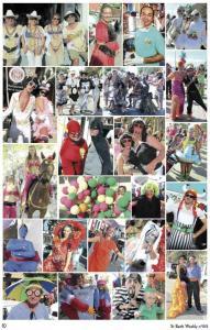 st-barts-carnival-0116