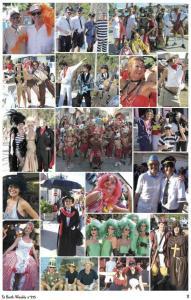 st-barts-carnival-0117
