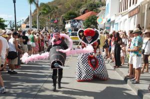 st-barts-carnival-0569