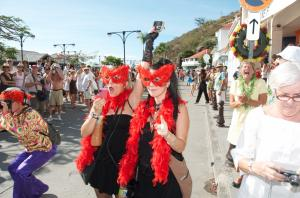 st-barts-carnival-0571