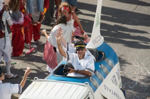 st-barts-carnival-0589