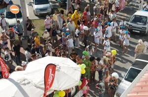 st-barts-carnival-0590