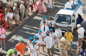 st-barts-carnival-0591