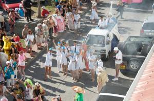 st-barts-carnival-0592