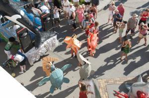 st-barts-carnival-0594