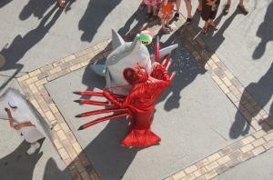 st-barts-carnival-0595