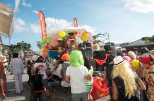 st-barts-carnival-0597