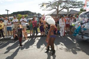 st-barts-carnival-0598