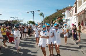 st-barts-carnival-0601