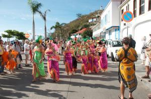 st-barts-carnival-0607