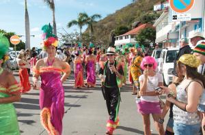 st-barts-carnival-0608