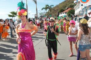 st-barts-carnival-0609