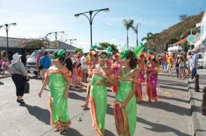 st-barts-carnival-0611
